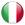 in italiano