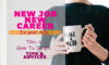 New Job & New Career in your 40s | How to do it