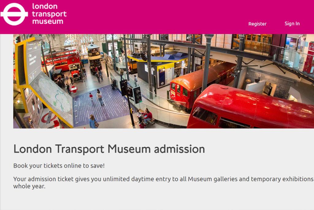 https://www.ltmuseum.co.uk/