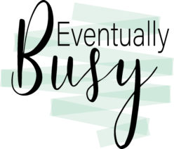 Eventually Busy