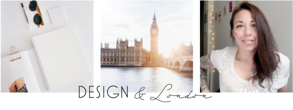 design e london