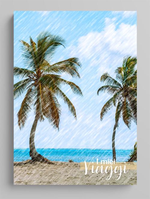 i miei viaggi book cover